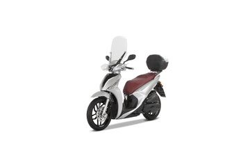 Kymco New People S 125i ABS - 09.jpg