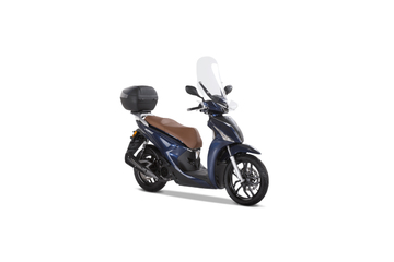 Kymco New People S 125i ABS - 07.jpg