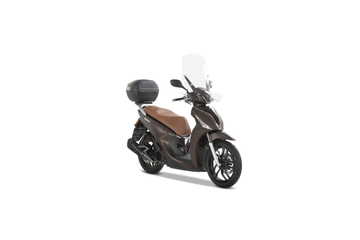 Kymco New People S 125i ABS - 23.jpg