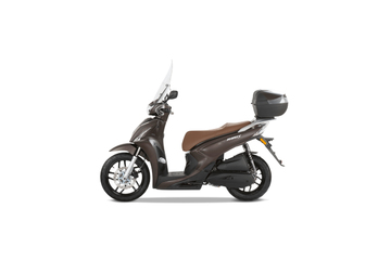 Kymco New People S 125i ABS - 18.jpg
