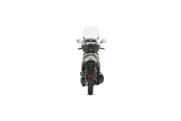 Kymco New People S 125i ABS - 20.jpg