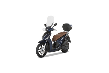 Kymco New People S 125i ABS - 01.jpg