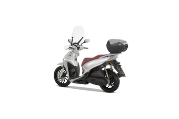 Kymco New People S 125i ABS - 11.jpg