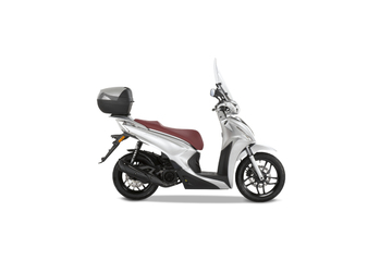 Kymco New People S 125i ABS - 14.jpg