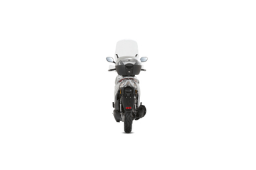 Kymco New People S 125i ABS - 12.jpg