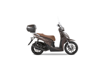 Kymco New People S 125i ABS - 22.jpg