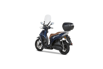 Kymco New People S 125i ABS - 03.jpg