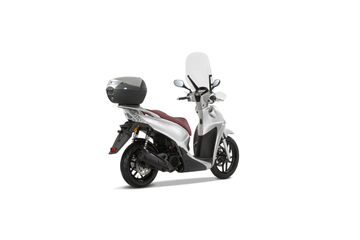 Kymco New People S 125i ABS - 13.jpg