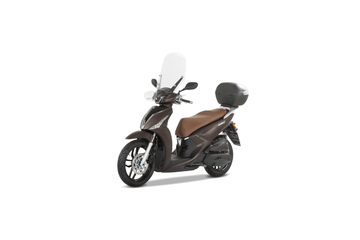 Kymco New People S 125i ABS - 17.jpg