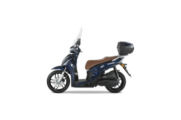 Kymco New People S 125i ABS - 02.jpg