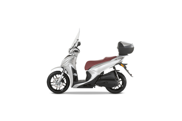 Kymco New People S 125i ABS - 10.jpg