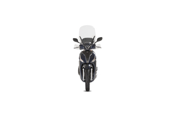 Kymco New People S 125i ABS - 08.jpg