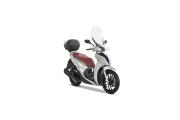 Kymco New People S 125i ABS - 15.jpg