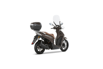 Kymco New People S 125i ABS - 21.jpg