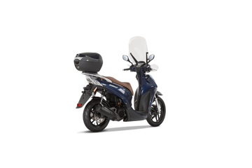 Kymco New People S 125i ABS - 05.jpg