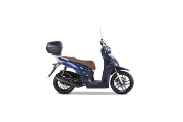 Kymco New People S 125i ABS - 06.jpg